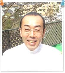 多田 龍生